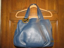 Michael Kors leather purse in Fort Campbell, Kentucky
