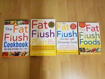 Weight loss cookbooks in Spangdahlem, Germany