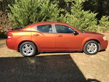 2008 Dodge Avenger SXT in Warner Robins, Georgia