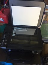Printer Scanner Combo in Tomball, Texas
