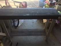Entryway/ Sofa Table in Conroe, Texas