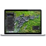 Apple MacBook Pro MC976LL/A 15.4-Inch Laptop with Retina Display in Fort Hood, Texas