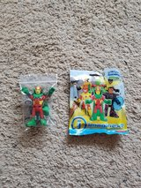Imaginext Super Heroes Set #41 - NEW in Camp Lejeune, North Carolina