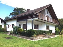 SALE: Finely built home now available in Schopp! in Ramstein, Germany