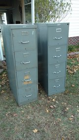 File Cabinets in Cherry Point, North Carolina
