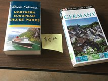 Travel Books in Geilenkirchen, GE