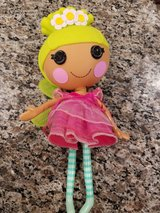 Lalaloopsy Doll Pix E. Flutters in Quantico, Virginia