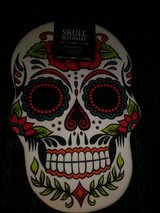 SugarSkulls/DayOfTheDead in The Woodlands, Texas