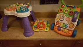 Toddler toys in Fort Lewis, Washington