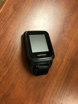 TomTom Multi sport GPS Watch & Wristband in Fort Campbell, Kentucky