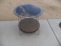 **  Small Ashley Table  ** in 29 Palms, California