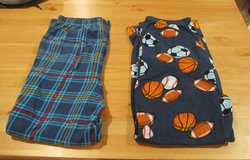 Boys Pajama Pants in Naperville, Illinois