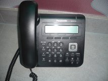 VoIP Telefon Panasonic in Ramstein, Germany