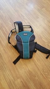 Chicco Infant Carrier in Houston, Texas
