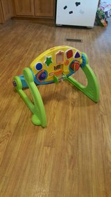 Fisher Price Baby Toy in Houston, Texas