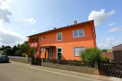 RENT: Vibrant and energetic home in Schallodenbach in Ramstein, Germany