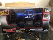 NEW remote control RAM Truck in Camp Lejeune, North Carolina