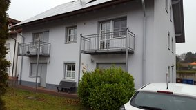 """""""No Fee""""Duplex for rent in (5min. to Ramstein) in Ramstein, Germany"""