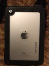 IPad Mini 2 16gb with magnet and drop case in Baumholder, GE