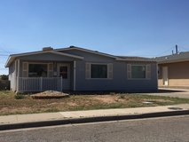 For Rent 1003 McKinley in Alamogordo, New Mexico