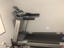 lifespan tr7000 commercial like treadmill in Belleville, Illinois