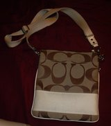 Coach Crossbody in Spring, Texas