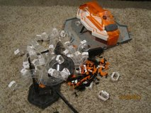 Hexbugs accessories in Bolingbrook, Illinois
