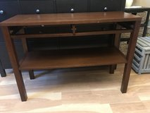 Entryway Table in Sugar Grove, Illinois