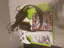 XBox Bundle in Bolingbrook, Illinois