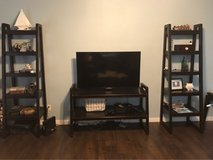 3pc Entertainment Center~ In Las Cruces in Las Cruces, New Mexico