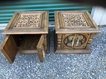 End Tables in Fort Knox, Kentucky
