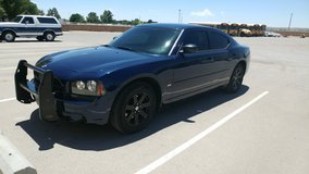2006 Dodge Charger in Alamogordo, New Mexico