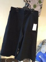 Beautiful le'maire crpped/wide leg trousers in Okinawa, Japan