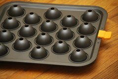 Cake Pop Pans in Bolling AFB, DC
