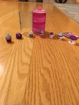 shopkins sweet and treats in Bolingbrook, Illinois