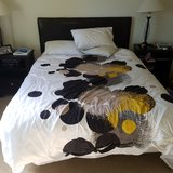 Queen Bed in Edwards AFB, California