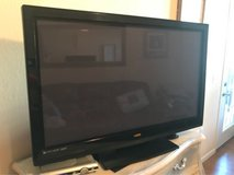 "42"" Vizio tv excellent condition HD in Shorewood, Illinois"