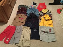 2t boys clothes in New Lenox, Illinois