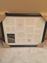 16x20 Collage Picture Frame in Lockport, Illinois