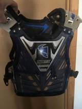 chest protector in Alamogordo, New Mexico