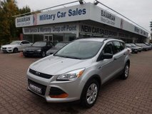2016 Ford Escape in Ramstein, Germany