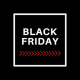 BLACK FRIDAY DISCOUNTS....NOW !!! in Spangdahlem, Germany