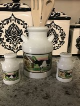 Farmhouse Kitchen Set in Dover, Tennessee