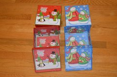 Celebrate It Holiday Gift Boxes in Sugar Grove, Illinois