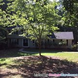5bd/3.5 ba,  HOUSE FOR SALE!  OWNER WILL FINANCE! $367,000 in Gainesville, Georgia