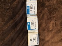 HP Ink Cartridges - HP 940 in Pleasant View, Tennessee