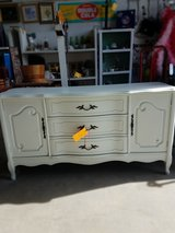 Buffet/Sideboard in Wilmington, North Carolina