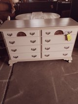 Kling by Hawthorne Dresser in Wilmington, North Carolina