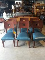 Dining Chairs in Wilmington, North Carolina