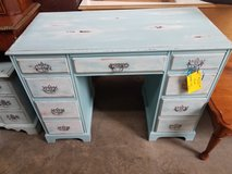 Shabby Chic Desk in Wilmington, North Carolina